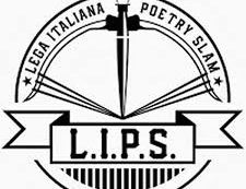 Nasce la Lega Italiana Poetry Slam